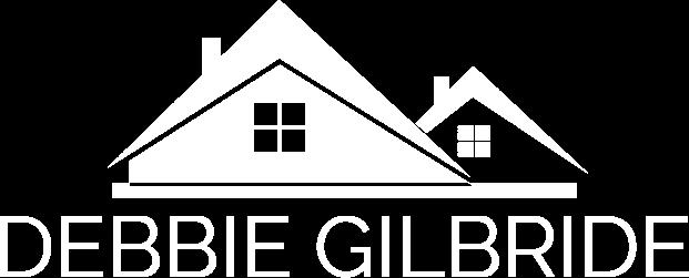 Debbie Gilbride Logo